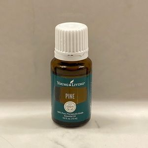 Young Living Pine 15mL oil